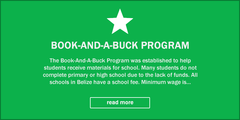 Book-And-A-Buck Program