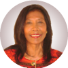 Yvonne Bridges, Founder