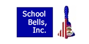 School Bells, Inc.